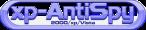 antispy_logo