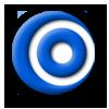 CodySafe-icon-100