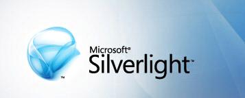 silverlight de microsoft