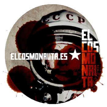 elcosmonauta-logo