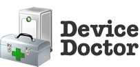 devicedoctor.com