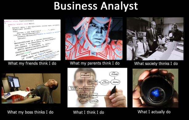 business-analyst-what-people-think