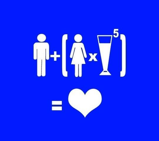 man-plus-woman-and-liquor-equals-love