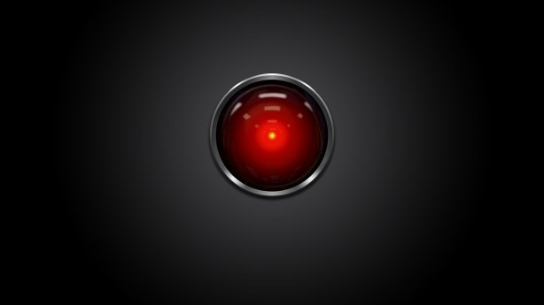 hal-9000_wallpaper