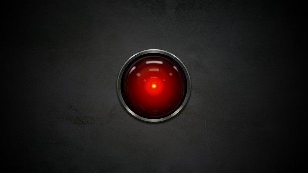 hal-9000_wallpaper3